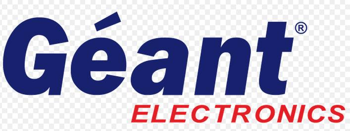 geant 21-2-2019 GEANT+ELECTRONICS.