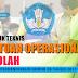 Petunjuk Teknis Bantuan Operasional Sekolah Sesuai Permendikbud Nomor 26 Tahun 2017