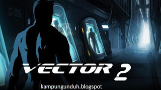 Download Vector 2 v0.7.5 Mod+Apk Unlimited Money for Android