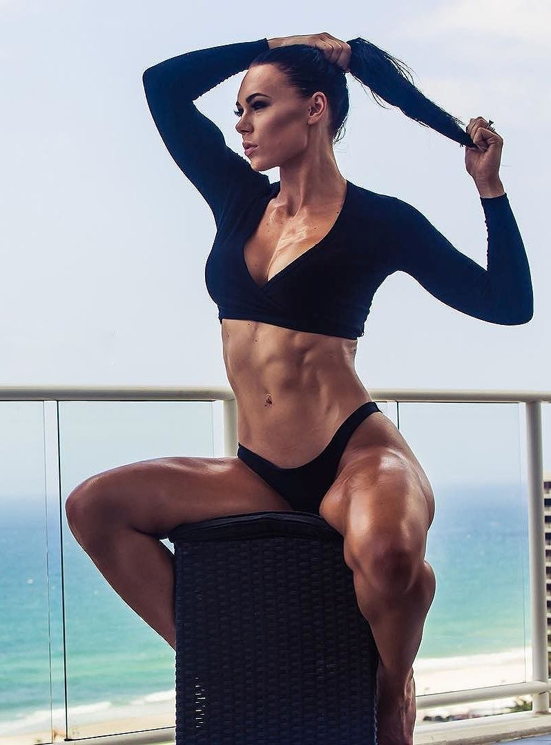 pro shannah baker shannah is five foot five 135 pounds and was born on