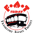 May 25 - Frankfort Avenue Trolley Hop