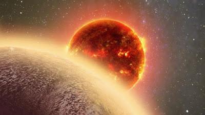 Primo passo alla scoperta di vita su pianeti alieni