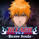 Bleach: Brave Souls – God Mod Apk