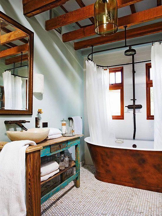 Decorunits.com%2BDecorating%2Bon%2Ba%2BBudget%2BDIY%2BRustic%2BBathroom%2BDecor%2BIdeas%2Bto%2BTry%2Bat%2BHome%2B%252811%2529 25 Decorating on a Budget DIY Rustic Bathroom Decor Ideas to Try at Home Interior