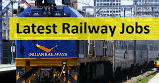 Northen Central Railway (NCR) Recruitment 2017 - Apply 29 Post for Assistant Teacher, Primary Teacher & Lecturer