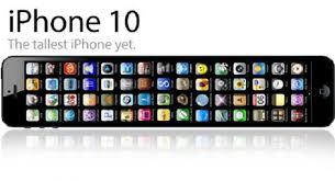 10 aplikasi terbaik iPhone
