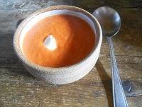 Soup Kitchen Orange Tx