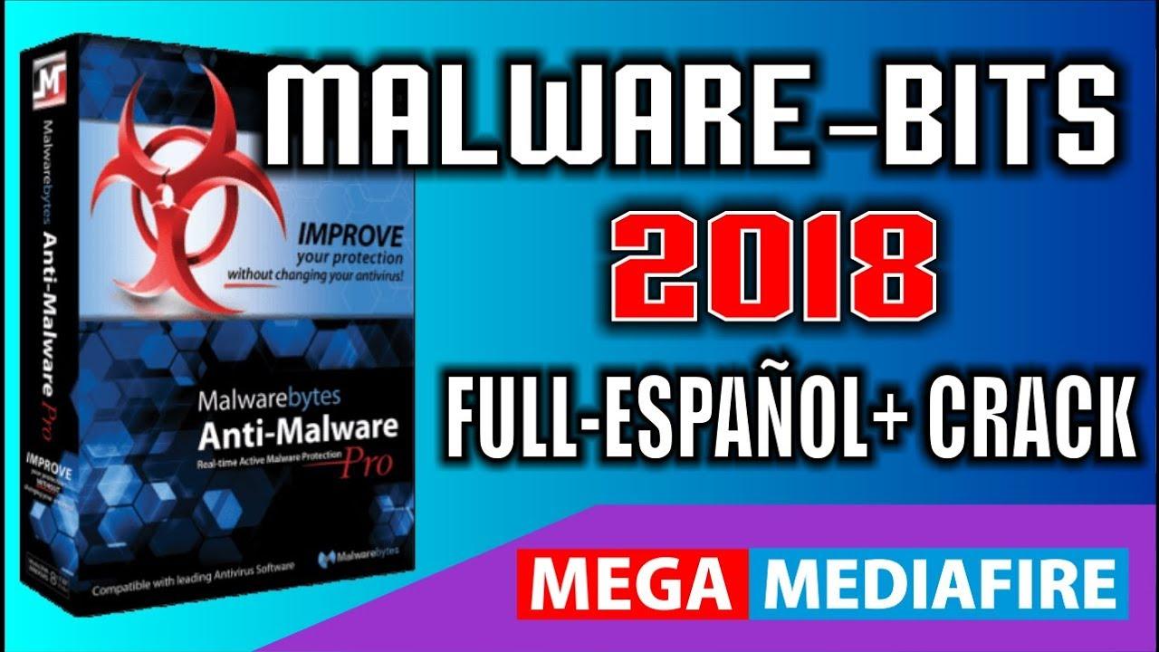 avg tuneup 2017 full español