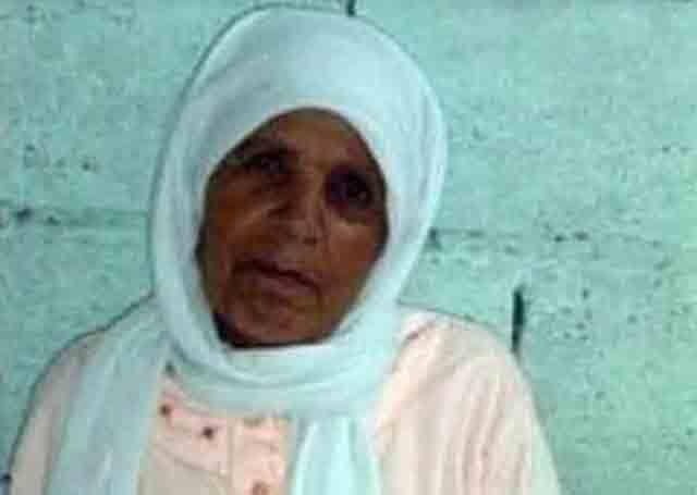Hamil Selama 46 Tahun,Wanita ini Akhirnya Melahirkan.Begini Nasib Bayinya Sekarang