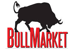 Is the Bull Market Over