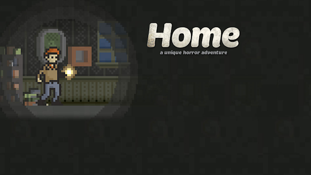 http://psgamespower.blogspot.com/2015/06/analise-ps-vita-home-unique-horror.html