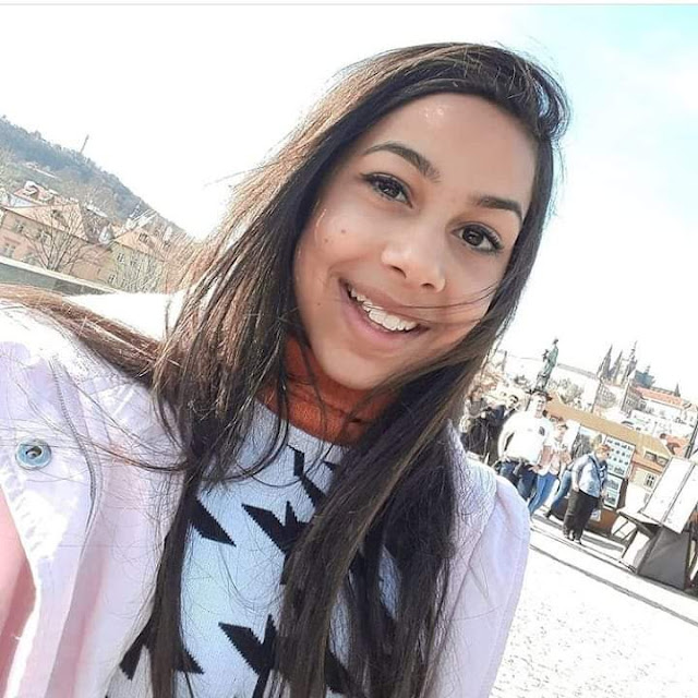 #adolescencia # trezeanos #teen #mamaesortuda #tempojunto # maeefilha