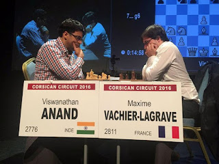 https://en.chessbase.com/post/corsica-masters-mvl-beats-anand-in-final