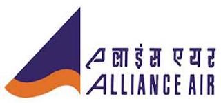 AASl Recruitment vacancy