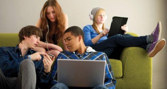 teens-technology.jpg