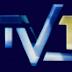 ΣΥΡΟΣ TV1