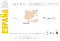 http://ntic.educacion.es/w3//eos/MaterialesEducativos/mem2002/mapa/