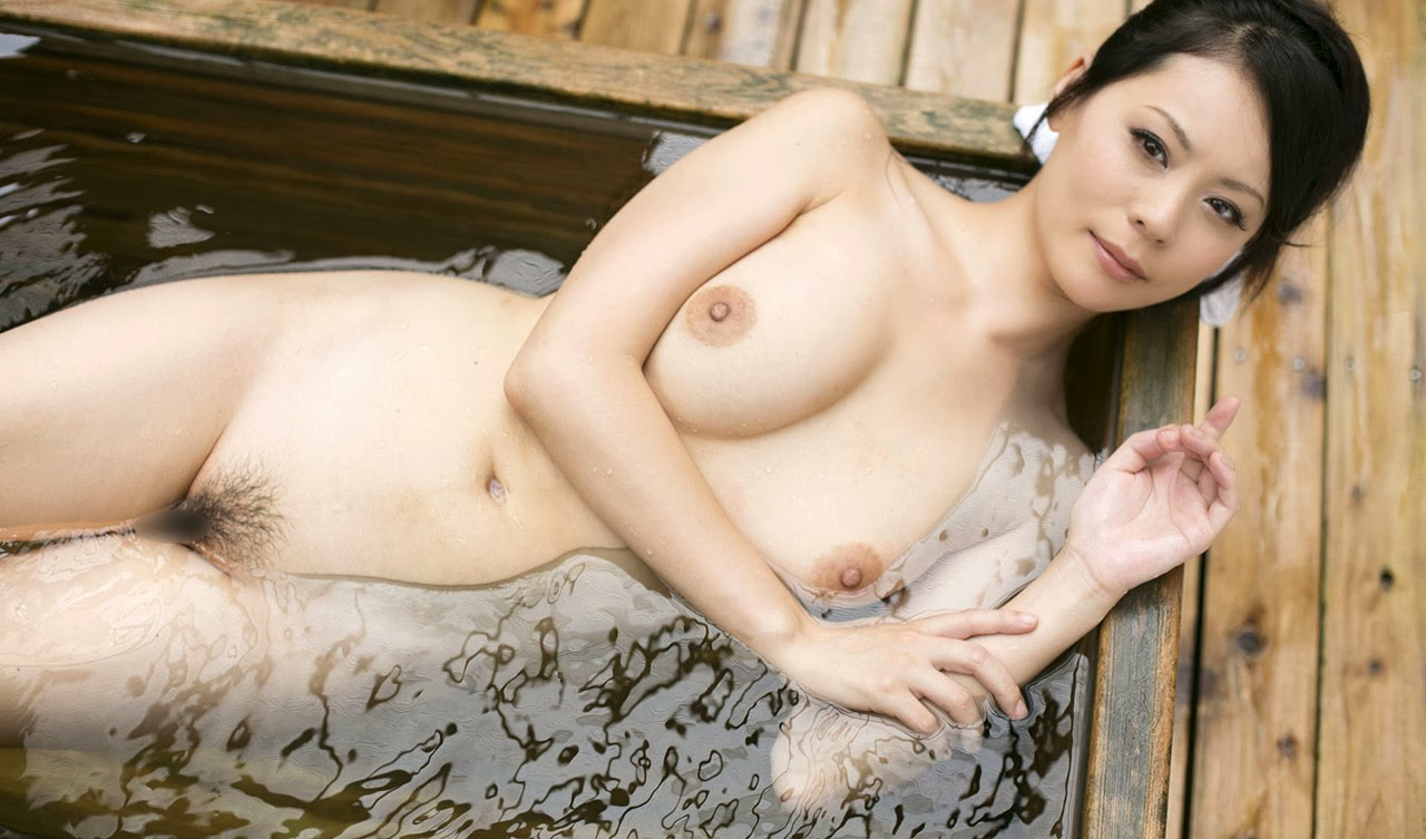 Chinese artis pussy photo, salena gamez nude pussy