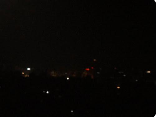 """Crisis eléctrica modifica la rutina de los venezolanos: """"Es una vida totalmente intervenida"""""""