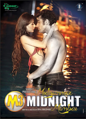Midsummer Midnight Mumbai M3 2014 Hindi   Download Now