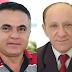 MPF denuncia deputado Carlos Ubaldino e prefeito de Nova Soure-BA