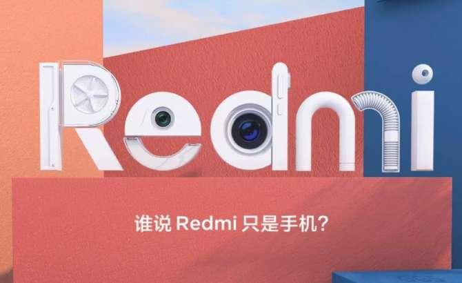 Redmi 7, el smartphone más económico de Xiaomi