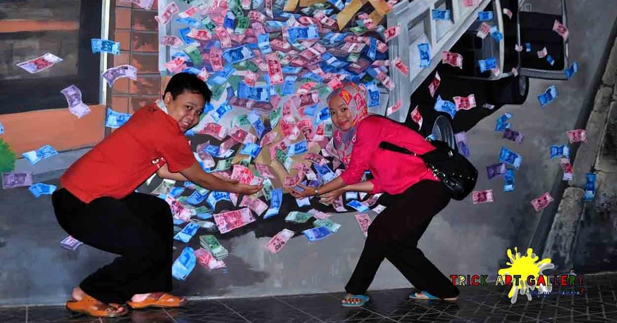 Ini Loh Daftar Harga Wahana Permainan Di Bns Batu Night Spectacular Malanglife Berita Event Kuliner Wisata Mahasiswa Malang Raya