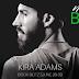 Book Blitz - Never Trust a Bad Boy by Kira Adams