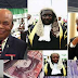 DSS releases detained judges