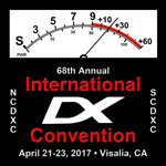 http://www.dxconvention.com