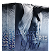 Review - 5 Stars - Damaged Hearts Duet Box Set by Emily Krat @EmilyKrat