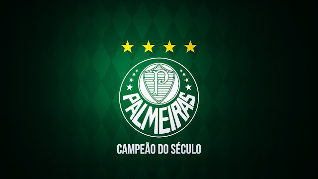 Assistir Palmeiras Ao Vivo