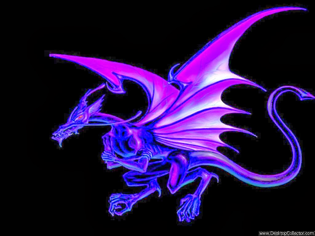 Hindi Romantic Love Wallpapers With Quotes Funny 3d Dragon Hd Wallpapers Hindi Motivational Quotes