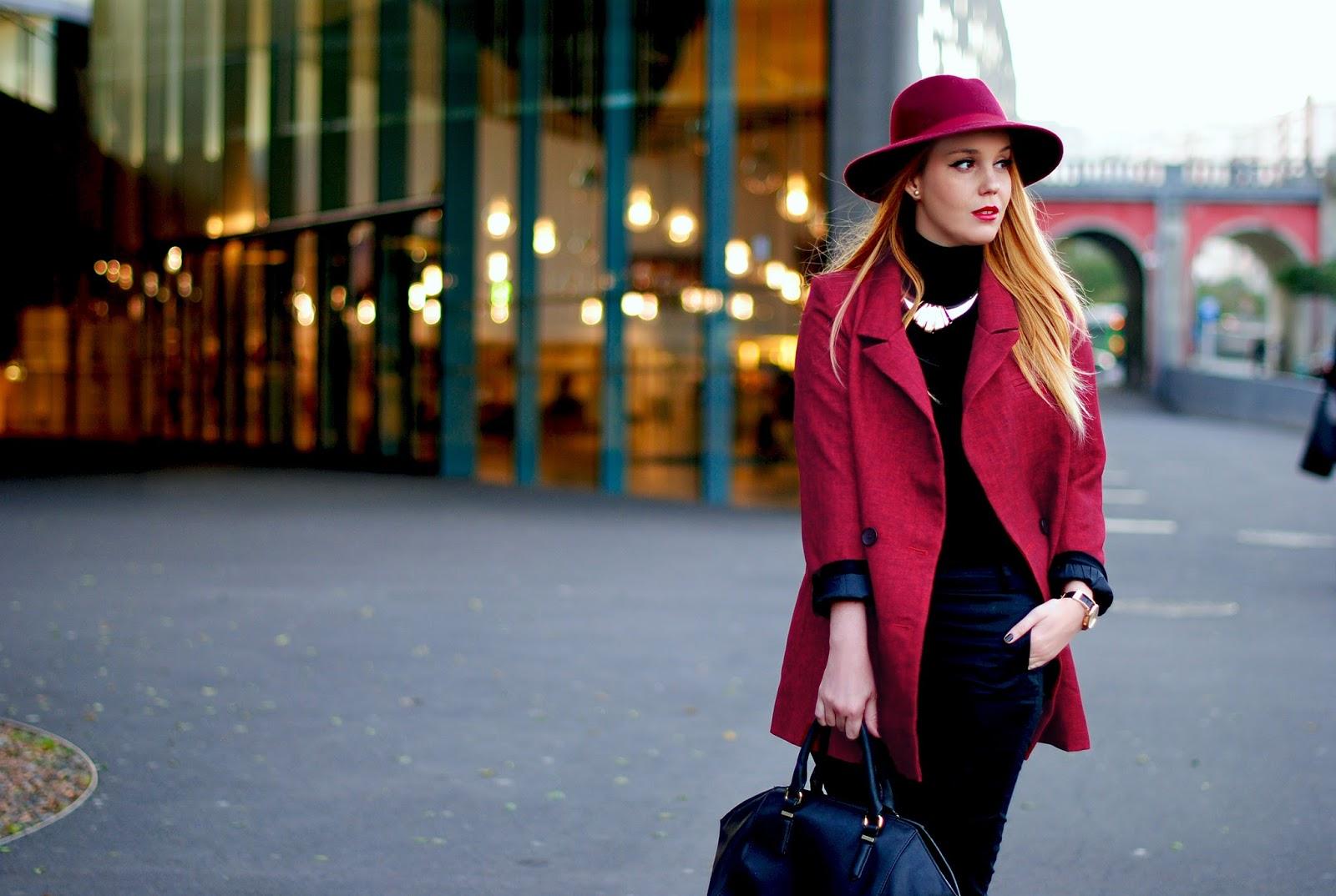 nery hdez, oversize coat, sombrero, hat, wholesale7,