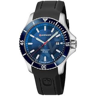 Làm thế nào để chọn một đồng hồ cho nam giới?