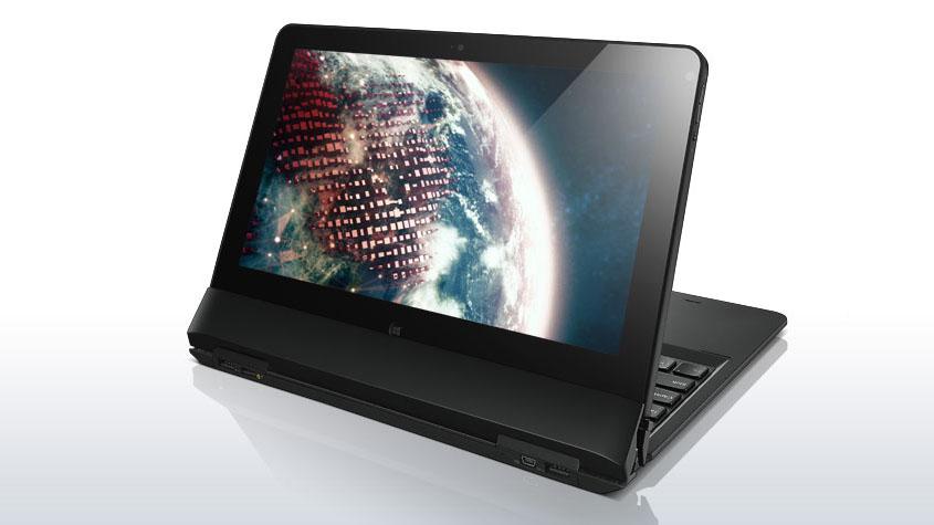 Harga Lenovo Thinkpad Helix