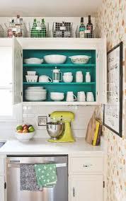 Selain Itu Nama Peralatan Dapur Juga Boleh Dilabelkan Dibahagian Luarnya Kekemasan Dan Susunan Memerlukan Kerativiti