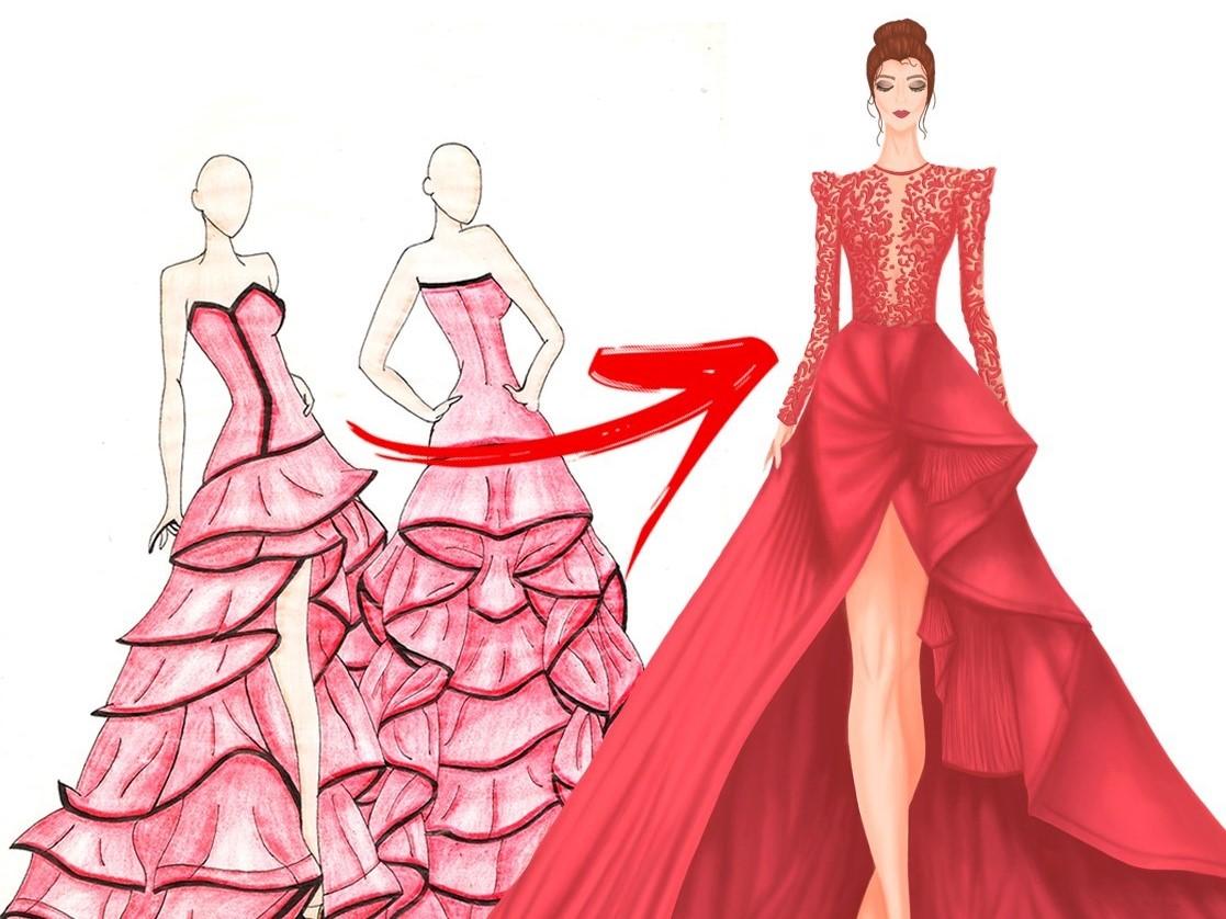 croqui-pintura-digital-fashion-sketch-luiz-filipe-costa
