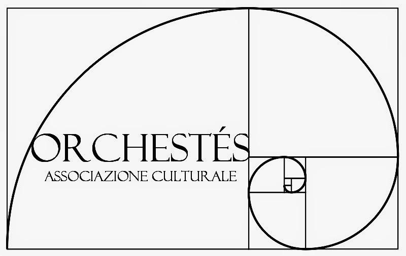 Associazione Culturale Orchestés