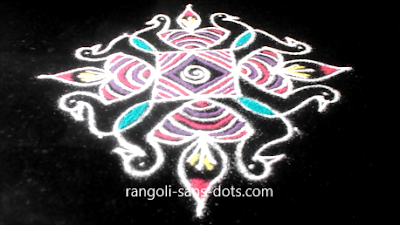 simple-birds-kolam-1112ai.jpg