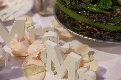Mr & Mrs Hochzeitstage München 2017 AVR MOC Stand Riessersee Hotel Garmisch-Partenkirchen, wedding fair Munich 2017