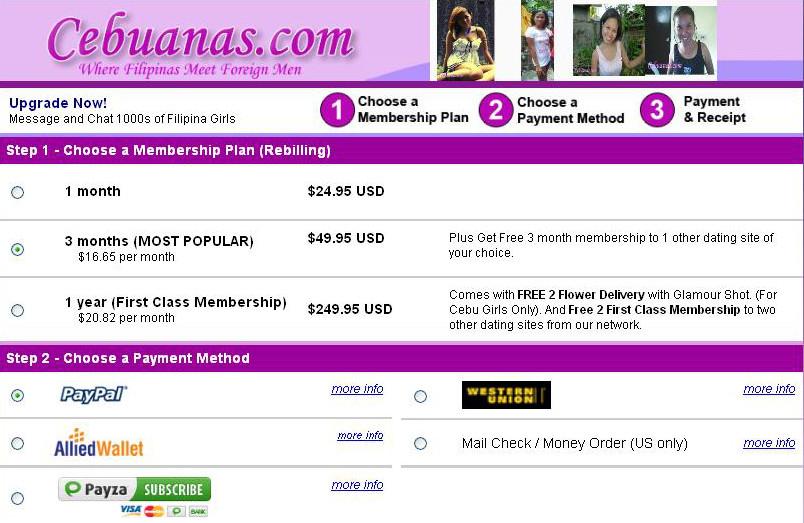 Kostenlose online-dating-sites für den filipino