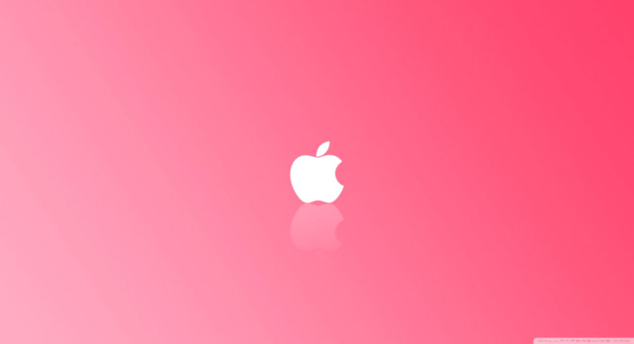Hd Pink Wallpaper | The Champion Wallpapers