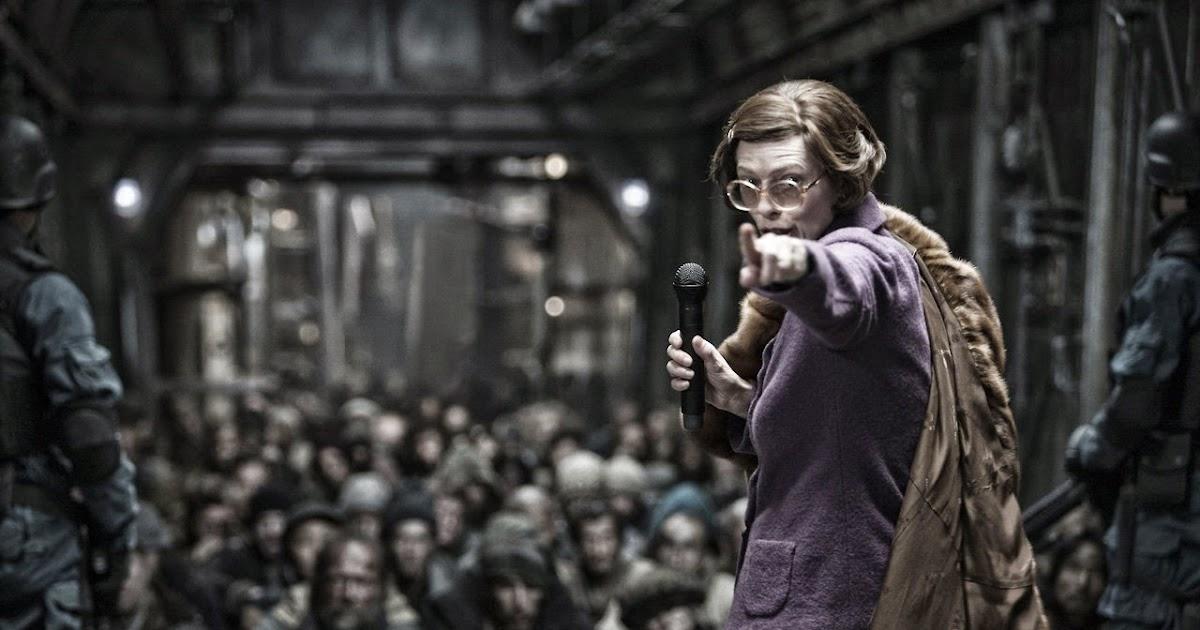Sala Weselna Łuków Radzyńska ~ Classifiche Il Buio in Sala 2014 (45) I Migliori film del 2014 PARTE