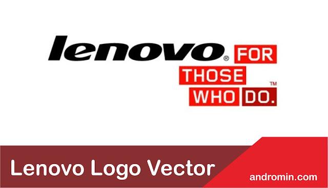 Lenovo Logo Vector [PNG | PSD] | andromin.com