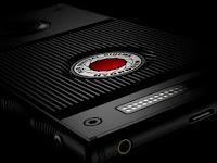 Smartphone Terbaru dari Red, Hydrogen One. Layar Holografik seharga Rp 16 Juta
