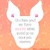 TOP 10 Proverbes sur les chiens les plus populaires