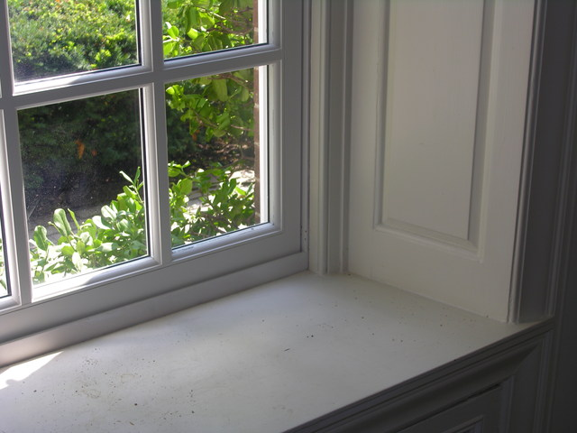Fieldstone Windows Blog How To Add Function And Style To