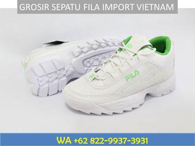 WA +62 822-9937-3931 b7bffce88b