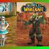 🥉 Comparación gráficos WoW vs AIon